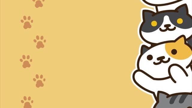 Resultado de imagen para kawaii halloween wallpaper tumblr
