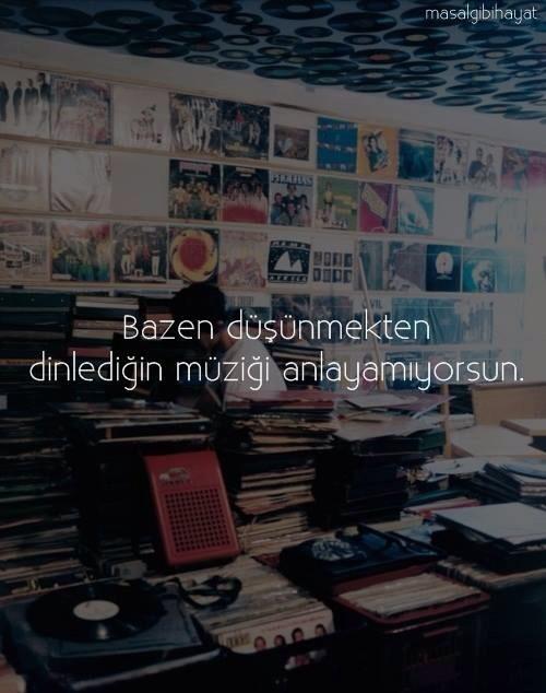 tumblr_static_tumblr_n6fpfw7gk31so7ofmo1_500.jpg