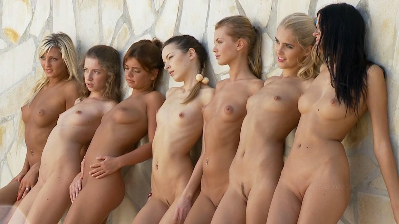 porno-parodii-onlayn-zvezdnie