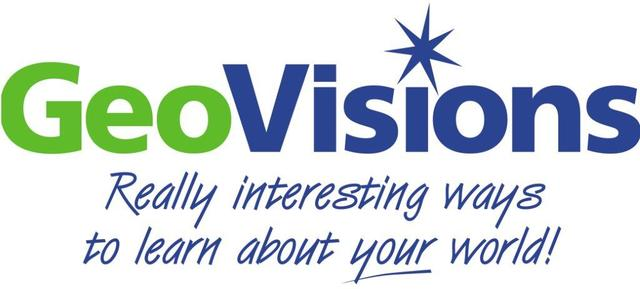 Geo Visions