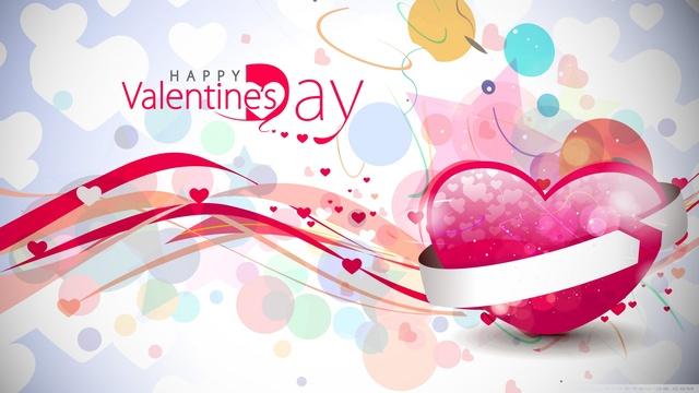 Resultado de imagem para valentine's day tumblr