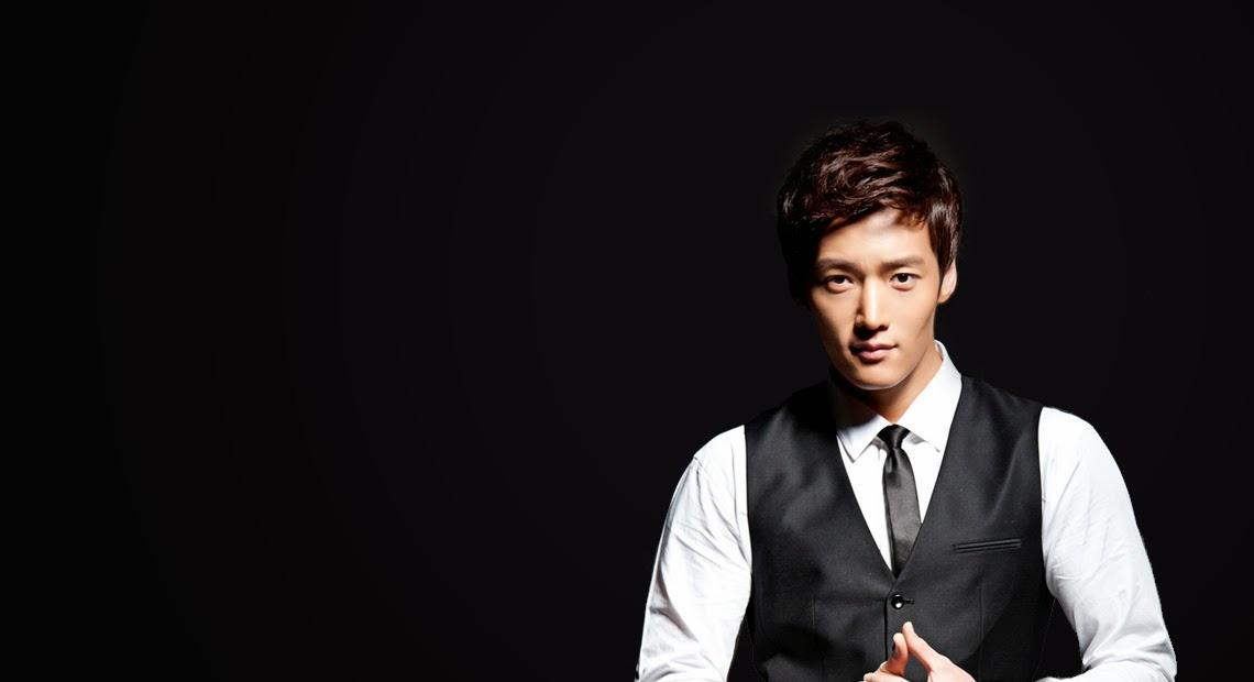 Choi Jin Hyung Choi Jin Hyuk ❤