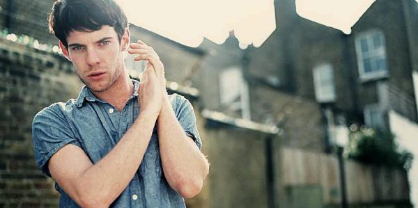 harry treadaway imdb