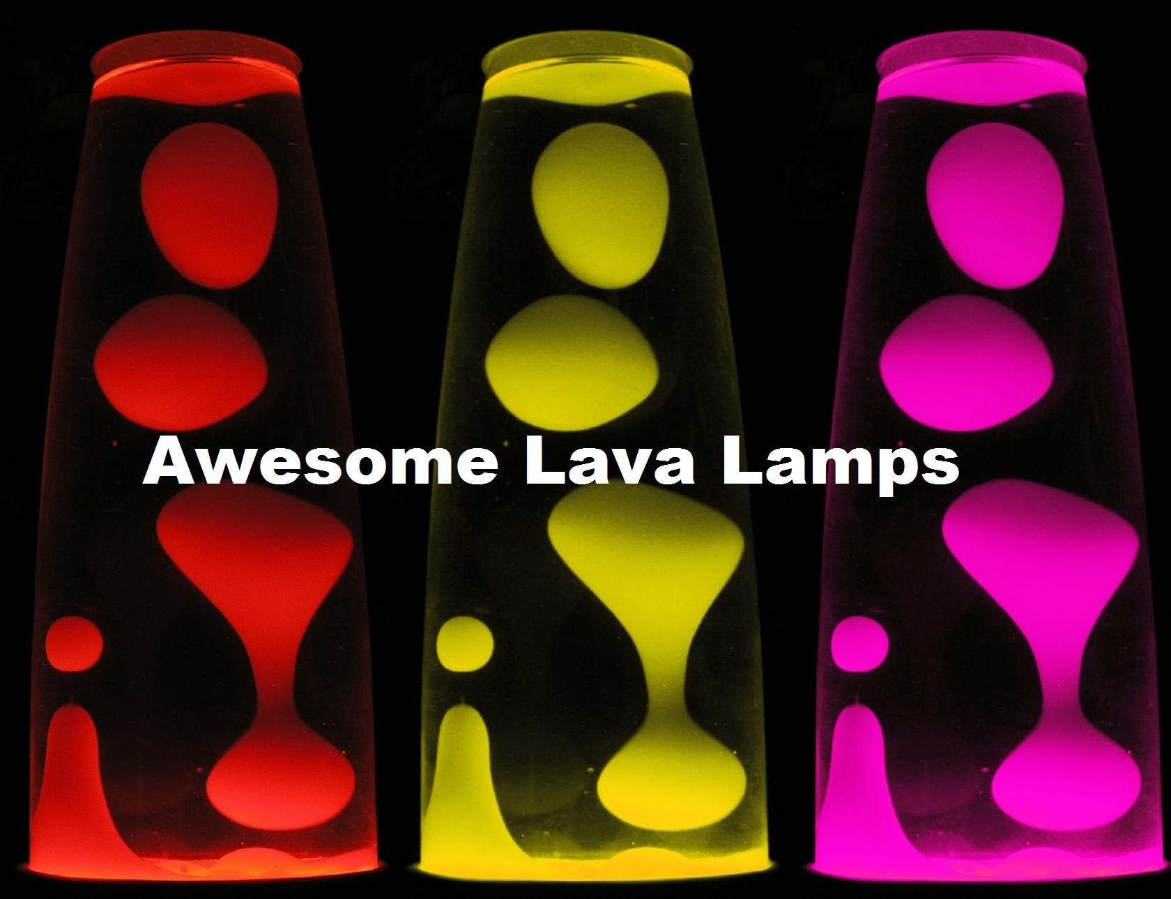Lava lamp near me - The Coolest Lava Lamps