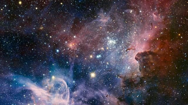 Bilderesultat for cosmos