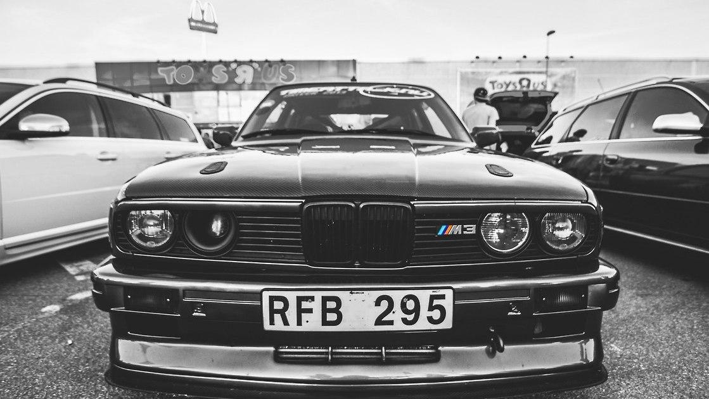 BMW kroz povijest Tumblr_static_tumblr_static_abvsfknko60csokgs0cg0wkg_1280