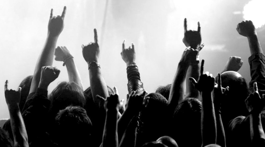 1000+ images about Music Photography on Pinterest | Jeremy ... Hands In The Air Rock Concert