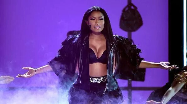 Nicki Minaj Hd New 2015 wallpapers,frame picture,resim archive