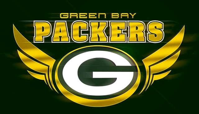 Green bay packers girl fans naked