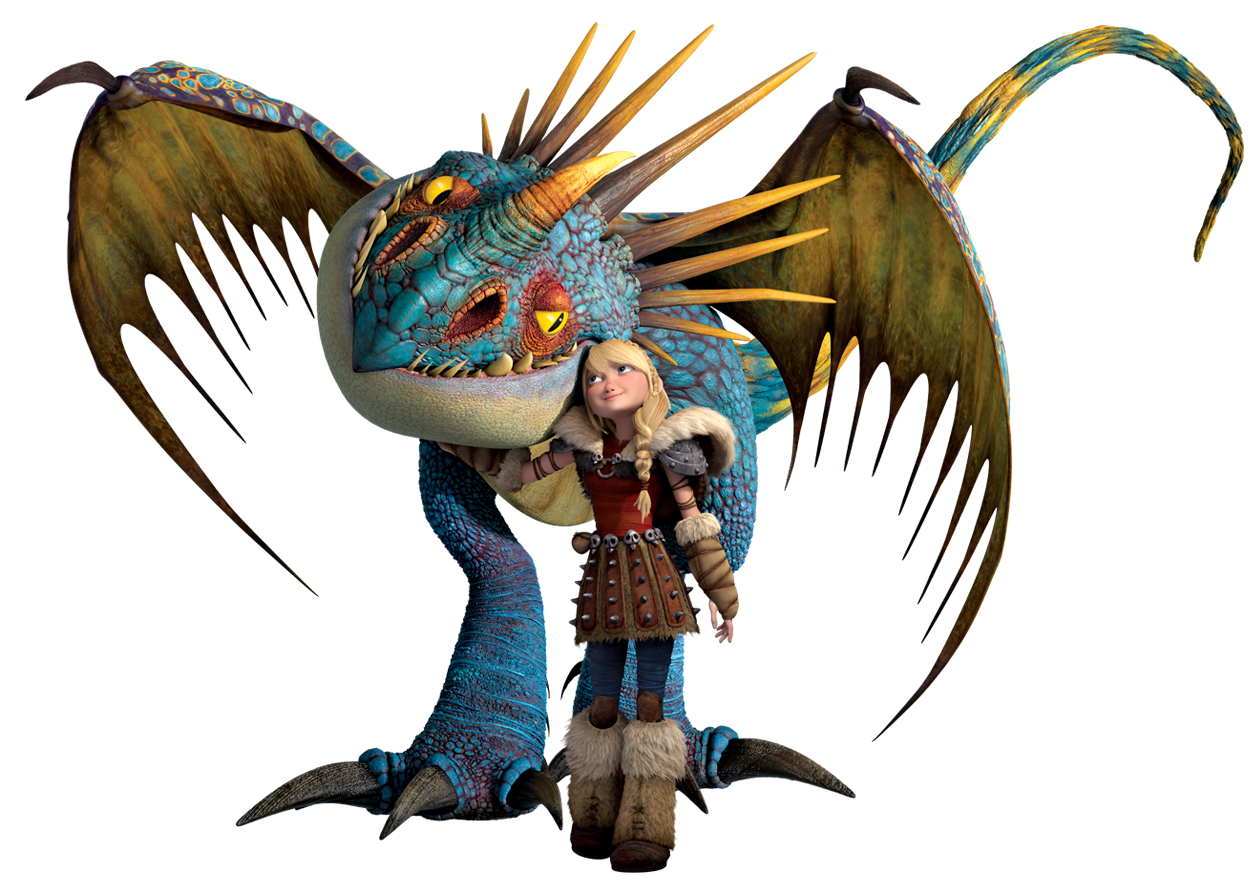 How to train your dragon astrid and  sex images