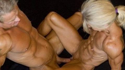 hot bodies tumblr