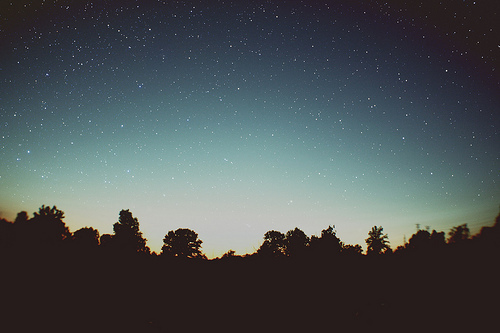 Night Sky Wallpaper Tumblr Night Sky Tumblr Photography