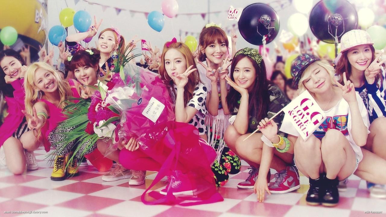 tumblr_static_snsd-2014-girls-generation