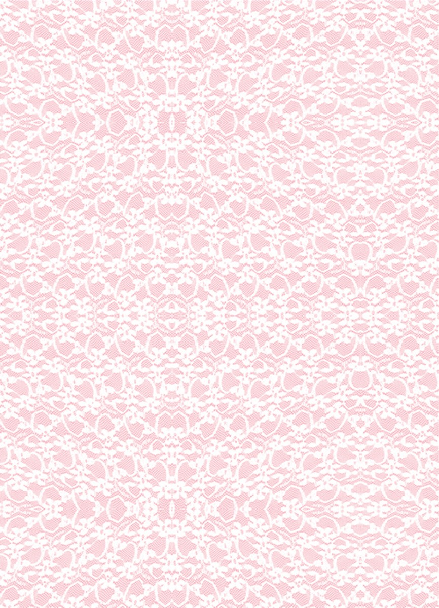 Pink Lace Backgrounds