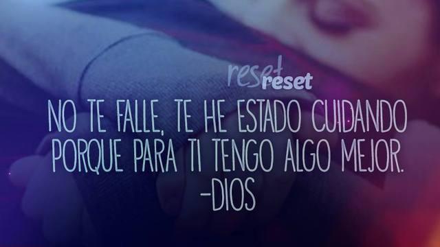 Tumblr Frases De Dios Para Un Amigo Alin Imágenes Bonitas