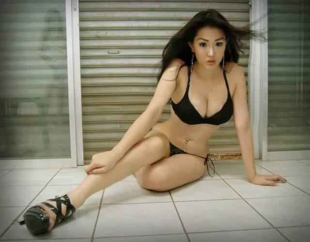 ts asian escorts adult chat