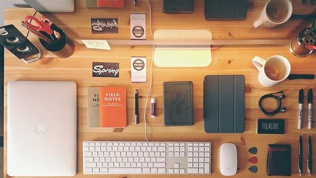 Study.com Blog