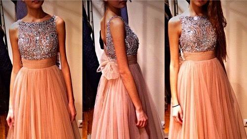 Prom dresses tumblr