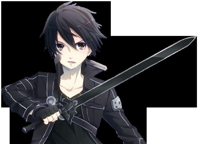 Rei Daku ID  Tumblr_static_kirito_sword_art_online_render_by_silvia_oz-d64l6eh_copy