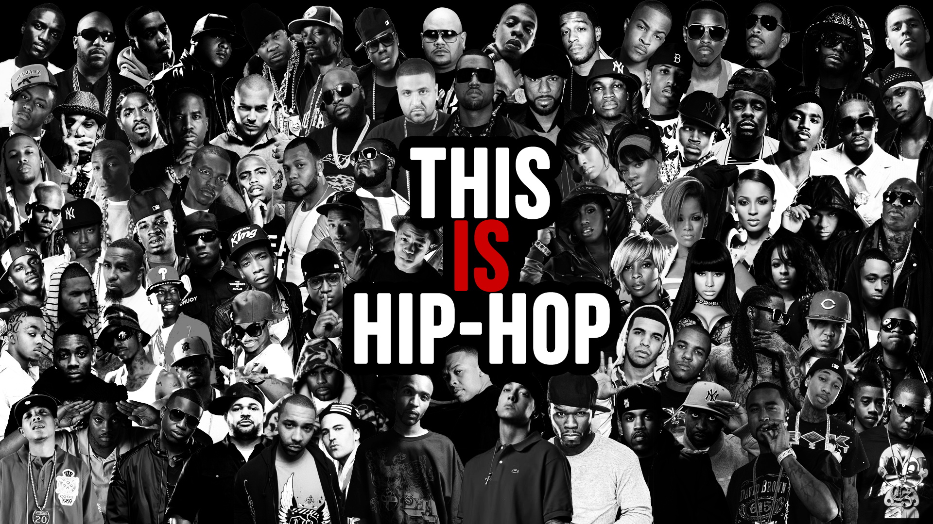 hiphop is not dead | Tumblr