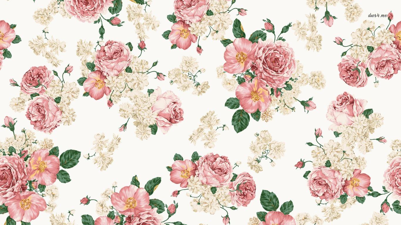 Roses Tumblr Quotes
