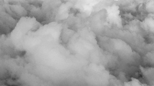 Cigarette Smoke Clouds