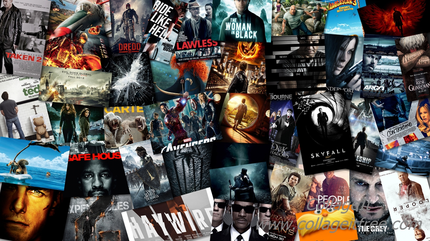 Great Wallpaper Movie Collage - tumblr_static_2012_movies_collage  Collection_4866.jpg