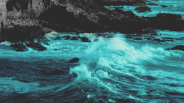 Image result for waves  tumblr