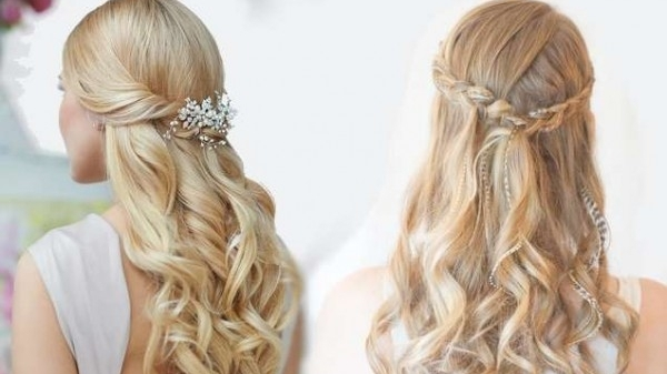 Hairstyles With Braids Tumblr: Related Keywords & Suggestions For Hairstyles Tumblr