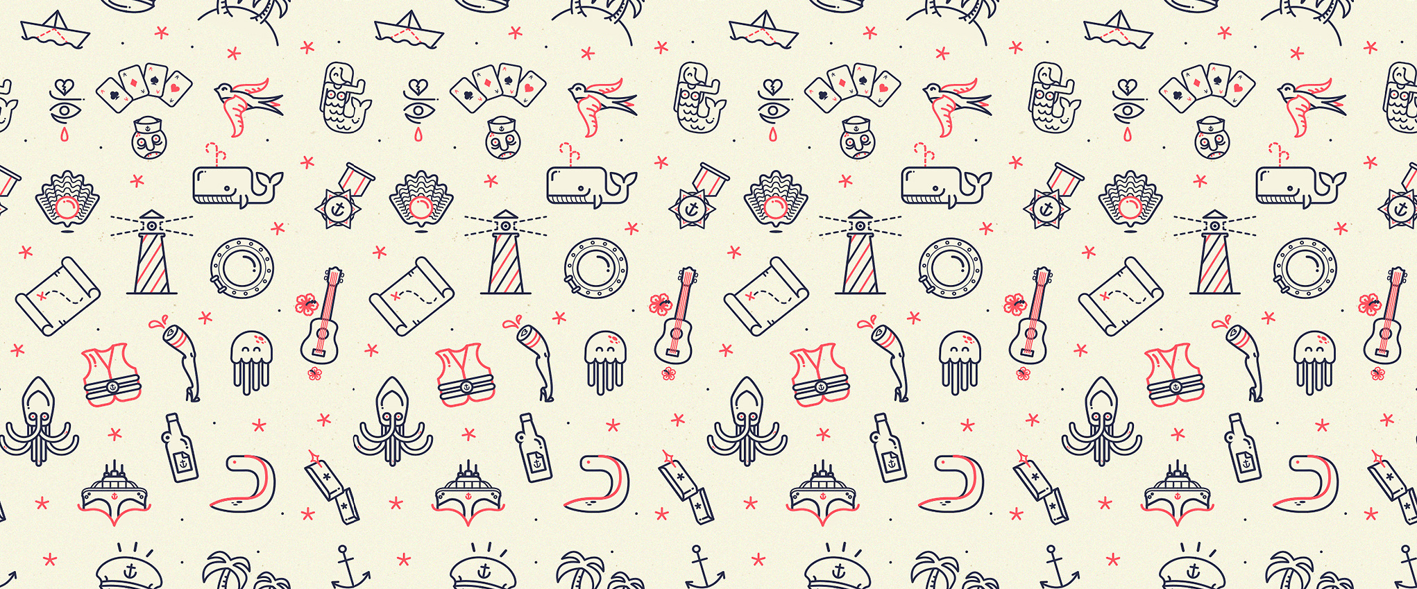 Get Free Patterns from The Pattern Library: The ...