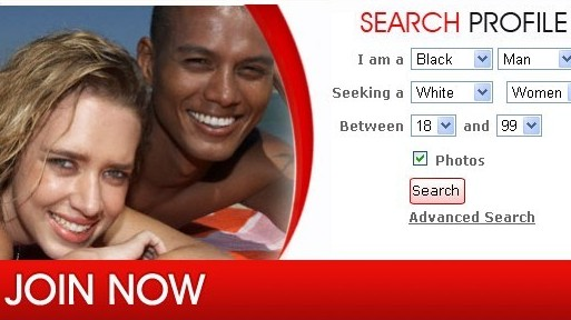 hales corners christian women dating site Hales corners's best 100% free online dating site meet loads of available single women in hales corners with mingle2's hales corners dating services find a girlfriend or lover in hales corners, or just have fun flirting online with hales corners single girls.
