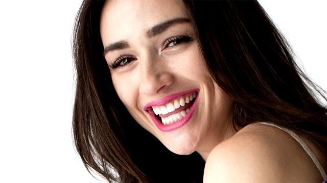 crystal reed biography