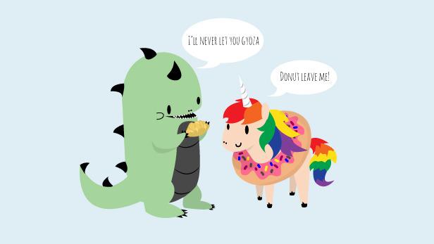 everything unicorn | Tumblr