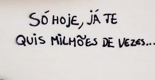 Tag Frases De Bom Dia Meu Amor Tumblr