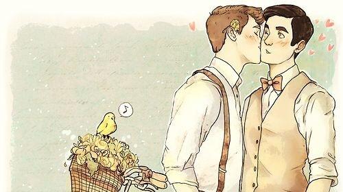 Resultado de imagen para gay couples holding hands tumblr
