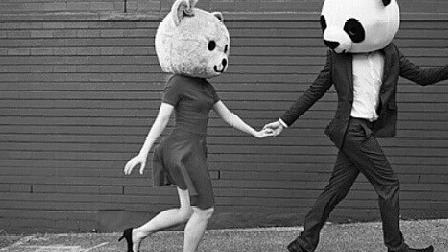 Romance Tumblr