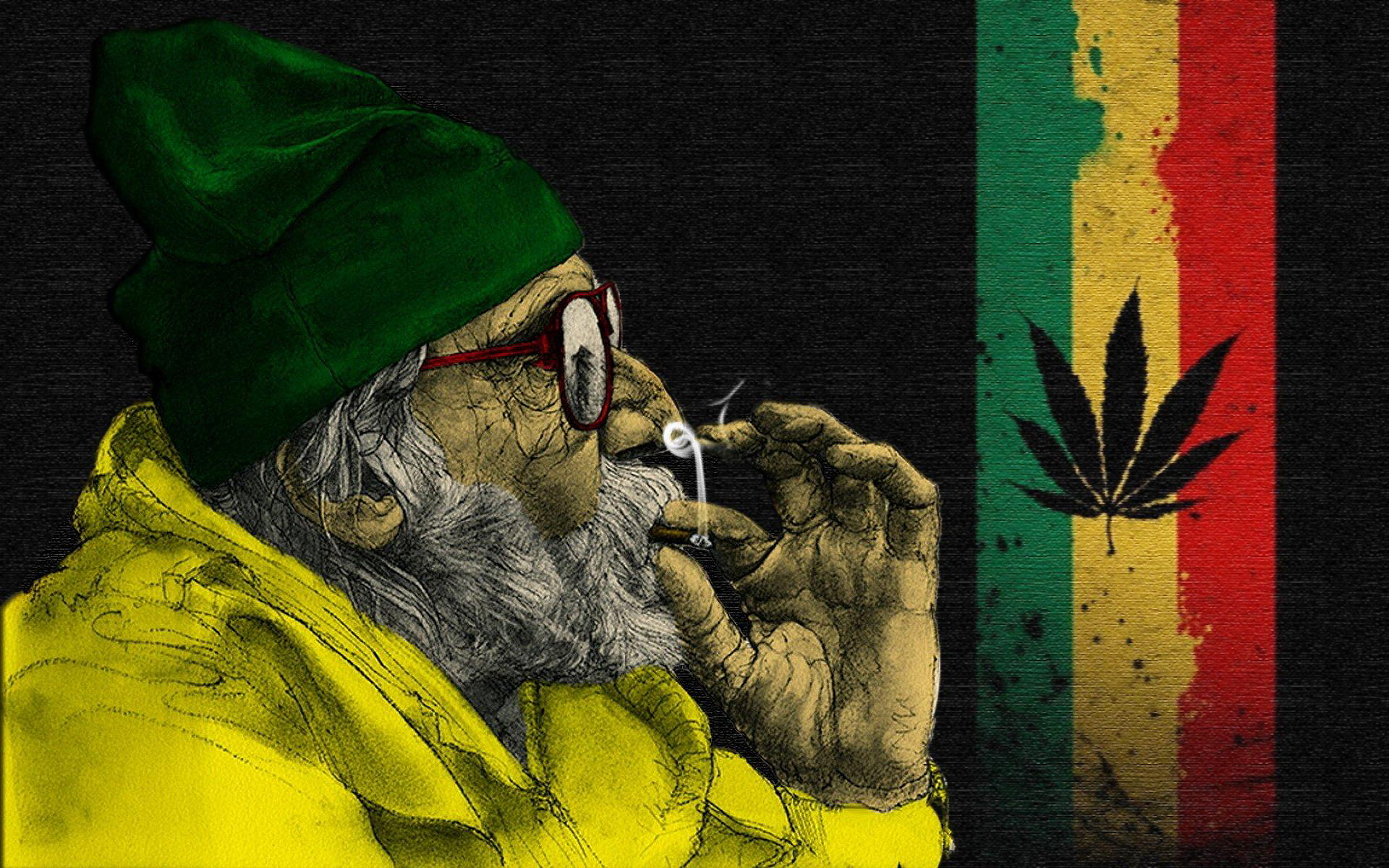 tumblr_static_jamaica-ganja-weed-man.jpg