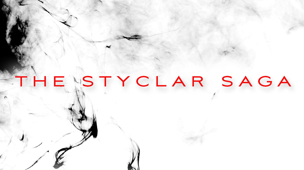 styclar