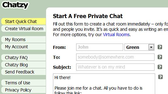 chat el paso