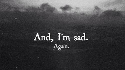 sedih