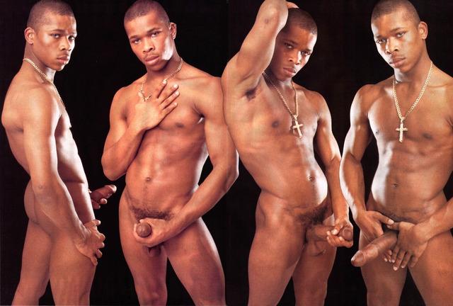 Circumcised Dicks 84