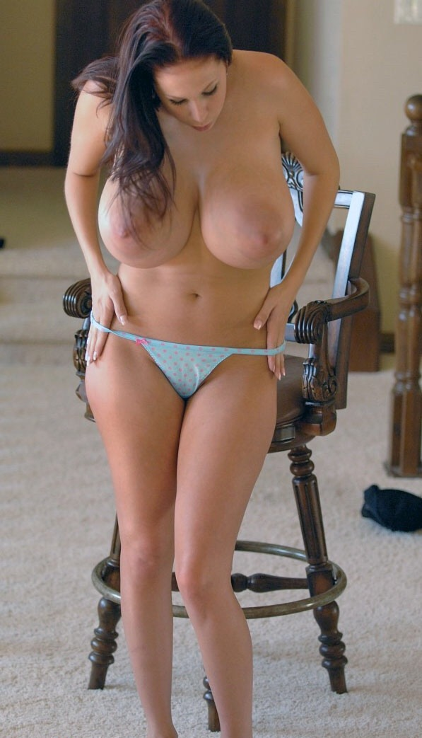 Gianna michaels tumblr
