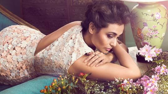 Rani mukherjee hot sex