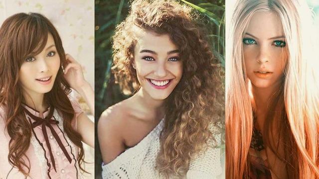 Outstanding Lovely Hairstyles Tumblr Short Hairstyles For Black Women Fulllsitofus