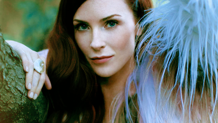 bridget regan 2016bridget regan gif, bridget regan john wick, bridget regan gif hunt, bridget regan white collar, bridget regan red hair, bridget regan 2016, bridget regan 2017, bridget regan interview, bridget regan screencaps, bridget regan photo gallery, bridget regan fansite, bridget regan vk, bridget regan gallery, bridget regan gif hunt tumblr, bridget regan beauty and the beast, bridget regan icons, bridget regan white collar gif, bridget regan sex and the city, bridget regan filmography, bridget regan kimdir