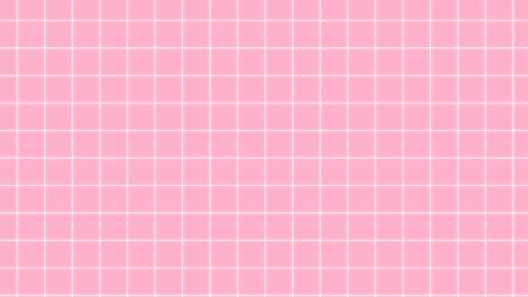 random tumblr laptop wallpapers - photo #35