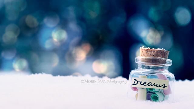 Resultado de imagem para sonhos tumblr