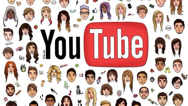 Afbeeldingsresultaat voor youtube tumblr