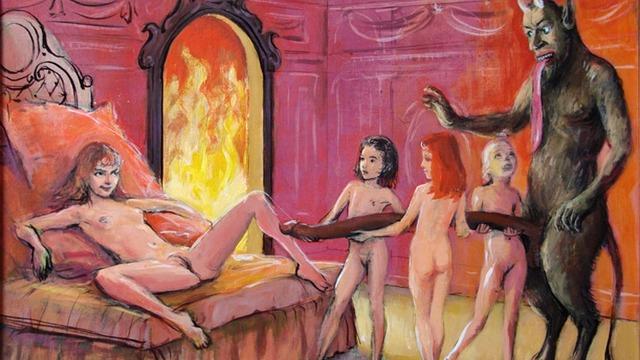super-eroticheskiy-massazh-moskva