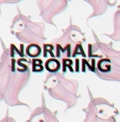 killing unicorns | Tumblr